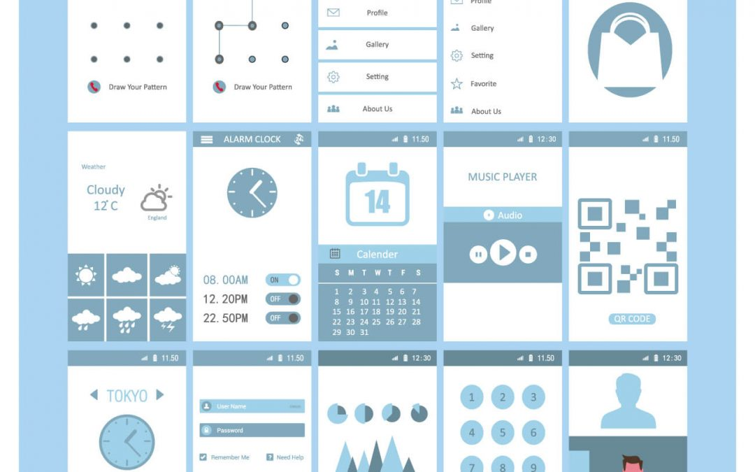 10 Best Practices for Mobile UX Design